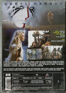 Cro-Magnon odissea nella preistoria di Michael Chapman - DVD - 2