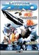 Cover Dvd DVD Latitudine zero