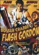 Cover Dvd Flash Gordon