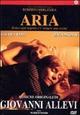 Cover Dvd DVD Aria