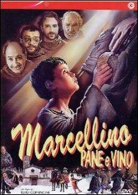 Locandina Marcellino pane e vino [2]