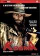 Cover Dvd Keoma