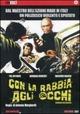 Cover Dvd DVD Con la rabbia agli occhi