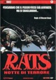Cover Dvd Rats