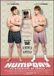 Cover Dvd Humpday - Un mercoledì da sballo