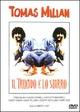 Cover Dvd DVD Il trucido e lo sbirro