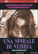 Film Una spirale di nebbia Eriprando Visconti