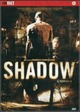 Cover Dvd DVD Shadow