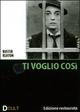 Cover Dvd DVD Tuo per Sempre