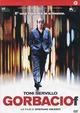 Cover Dvd Gorbaciof