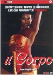 film erotici italia regista erotico italiano