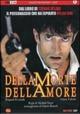 Cover Dvd DVD Dellamorte dellamore