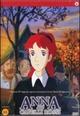 Cover Dvd Anna dai capelli rossi
