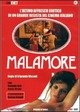 Cover Dvd DVD Malamore