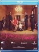 Cover Dvd DVD Io sono l'amore
