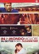 Cover Dvd DVD In un mondo migliore