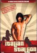 Film Lo stallone italiano Morton Lewis