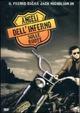 Cover Dvd Angeli dell'inferno sulle ruote