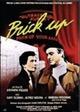Cover Dvd Prick up - L'importanza di essere Joe