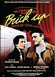 Cover Dvd DVD Prick up - L'importanza di essere Joe