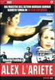 Cover Dvd Alex l'ariete