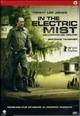 Cover Dvd DVD L'occhio del ciclone - In the electric mist