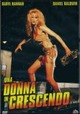 Cover Dvd Una donna in