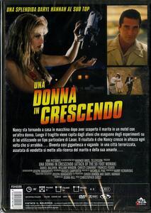 Una donna in crescendo di Christopher Guest - DVD - 2