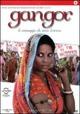 Cover Dvd DVD Gangor