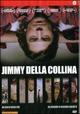 Cover Dvd DVD Jimmy della Collina