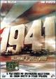 Cover Dvd 1941 Allarme a Hollywood