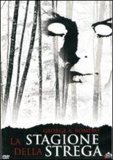 Film La stagione della strega George A. Romero