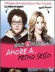 Cover Dvd Zack & Miri - Amore a primo sesso