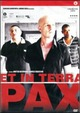 Cover Dvd Et in terra pax