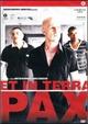 Cover Dvd DVD Et in terra pax