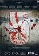 Cover Dvd 5 (Cinque)