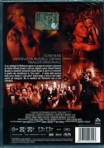 Skin Head di Geoffrey Wright - DVD - 2