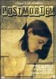 Cover Dvd DVD Post Mortem