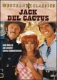 Cover Dvd DVD Jack del cactus