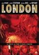 Cover Dvd DVD London