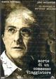 Cover Dvd DVD Morte di un commesso viaggiatore [2]