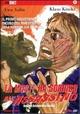 Cover Dvd DVD La morte ha sorriso all'assassino