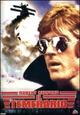 Cover Dvd Il temerario