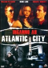 Film Inganno ad Atlantic City Jeff Celentano