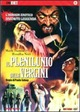 Cover Dvd DVD Il plenilunio delle vergini