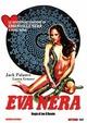 Cover Dvd DVD Eva nera
