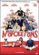 Cover Dvd Napoletans