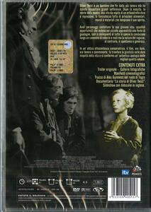 Oliver Twist di David Lean - DVD - 2