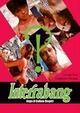 Cover Dvd DVD Interrabang