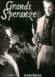Cover Dvd Grandi speranze